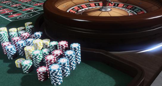 Tato6 - Page 2 of 4 - Tato6 - Online Casino Play   online slots   best  online casino   888 casino   777 casino   casino game   twin gaming   indo  togel   togel wap   togel hari ini